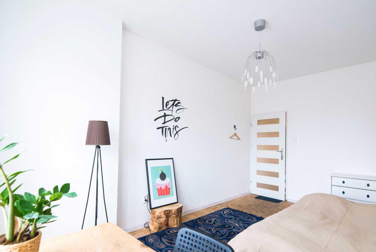 Limpieza de casa por horas affordable tu casa reluciente - Limpieza casas madrid ...
