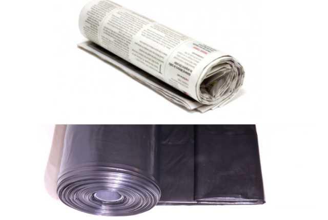 limpieza y lavado de ventanas en departamento, limpieza en casa, periódico