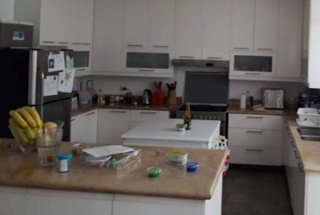 limpieza profunda cocinas, limpieza profunda de casas, limpieza profunda de oficinas