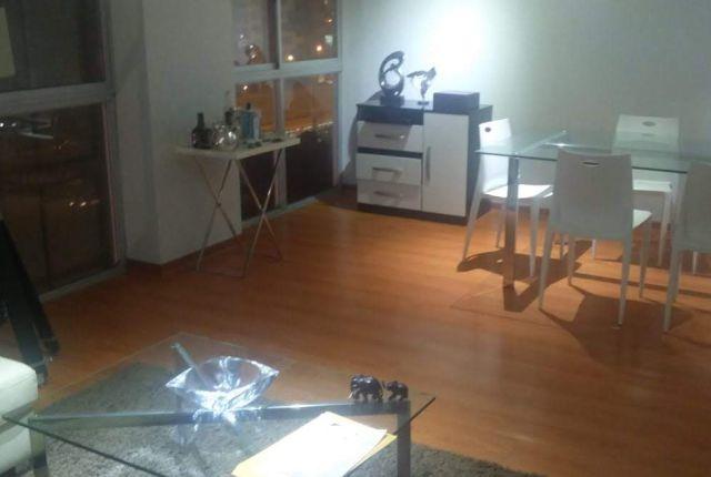 limpieza profunda departamento, limpieza profunda cocinas, limpieza profunda de casas, limpieza profunda de oficinas